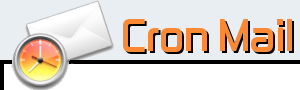 http://www.cronmail.fr/images/top.png